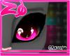 Panbae | Eyes