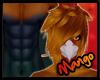 -DM- Rooster Fur M V2