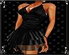 [DZ]Black dressy