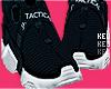 永- Tactical Life Kicks
