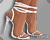e Emily heels