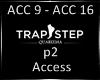 Access P2 lQl