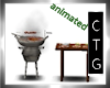 CTG ANIMATED BARBEQUE
