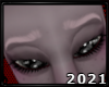 Petal Eyebrows v1