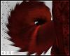:0: Bacca Tail v4