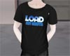 [JD] Load My Mouth Tee