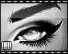 L Whisper White Eyes F