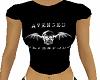 Heavy Metal Tshirt #3