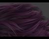ヨネ.  Klaus Purple