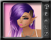 ! Elic Purple Pink
