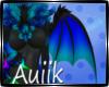 A  Halei Wings v4