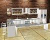 CnR Kitchen