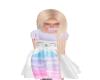 my Bunny Dress