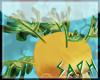 [SG]Leafy Dragon HLeaves