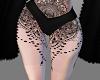 Lina Mandala Pants