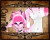 Pink Sugar Tail