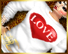 38RB Top Love -F