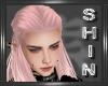 Zhi - Pink