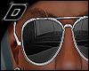 D►Glasse.1.[Agent]