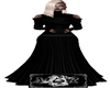 Black Dream Dress