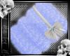 [DS]::Winter Muffs::blue