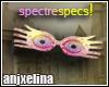 spectrespecs!