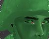 v| Toy Army Man *Helmet
