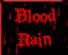 (KMO) Blood Rain