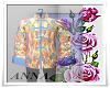 ">""< Changshan flower"
