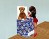 Toy Box animated