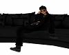 Fox tomboy avatar