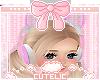 ♡ SummerTunes V4