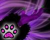 ToXic Bat ~ Claws F