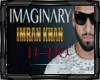 Imaginary Imran Khan Hit