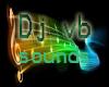 dj sound v.b