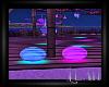 xLx Beach Party Balls