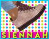Sie Sneaker