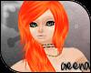 $G Sue orange