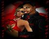 Valentines 2012 -1