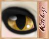 K!t - Ocelot Eyes