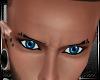 Blue Eyes M