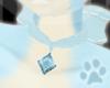 Hawtie Collar v2