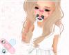 ♚ dream 40% avatar