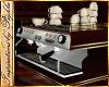 I~Bistro Espresso
