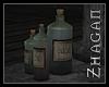 [Z] TAL Bottles V2