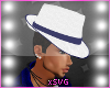 *SVG* Fresh Hat