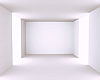 Minimalist Photoroom