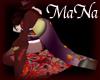 [MaNa]LUSERI's kimono
