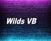 Wilds empty VB