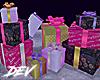 !D Xmas Gifts